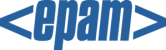 Epam_Systems_Logo_old